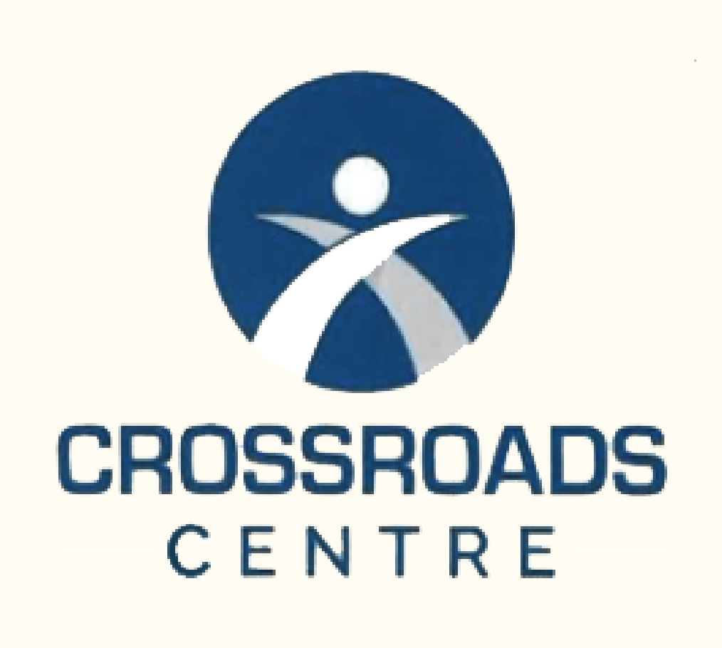 Crossroads Centre